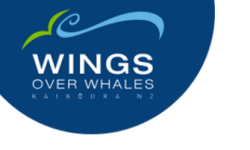 Wings Over Whales copy